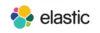 ElasticSearchlogo