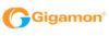 GigamonLogo